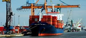 Перевозка грузов из Финляндии