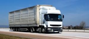 Доставка сборных грузов из Европы и Юго-восточной Азии с растаможкой в Кингисеппе