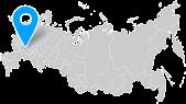 Экспресс-доставка в Москву