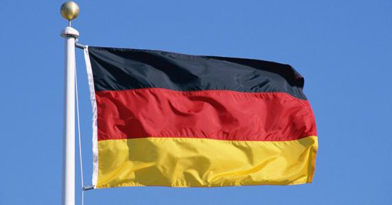 перевозка грузов из Германии в РФ