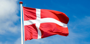 перевозка грузов из Дании