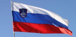 перевозка грузов из Словении