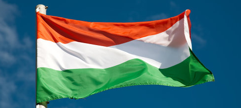 перевозка грузов из Венгрии