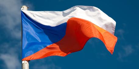 перевозка грузов из Чехии в РФ
