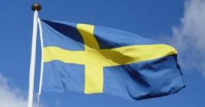перевозка грузов из Швеции