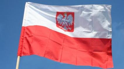 перевозка грузов из Польши в РФ