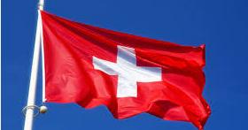 перевозки их Швейцарии