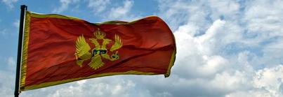 dostavka-gruzov-iz-chernogorii