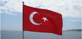 грузоперевозки из Турции