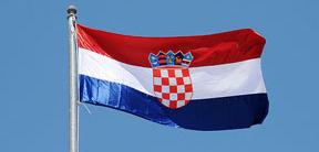 перевозка грузов их Хорватии