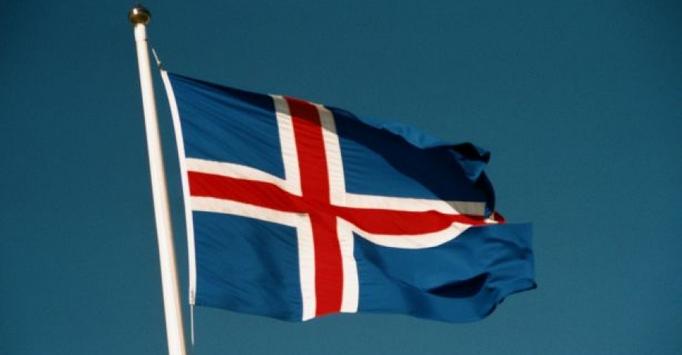 перевозка грузов из Исландии