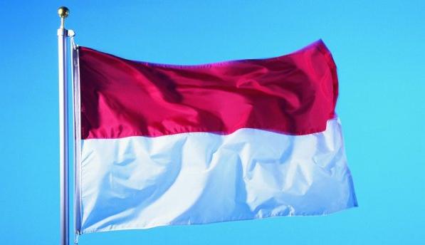 доставка грузов из Индонезии