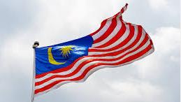 перевозка грузов из Малайзии
