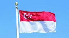 перевозки грузов из Сингапура