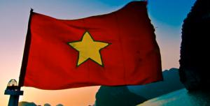 доставка грузов из Вьетнама в РФ