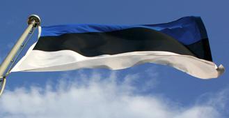 dostavka_iz_estonii