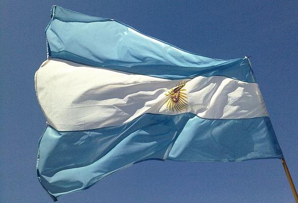 перевозка грузов из Аргентины в РФ