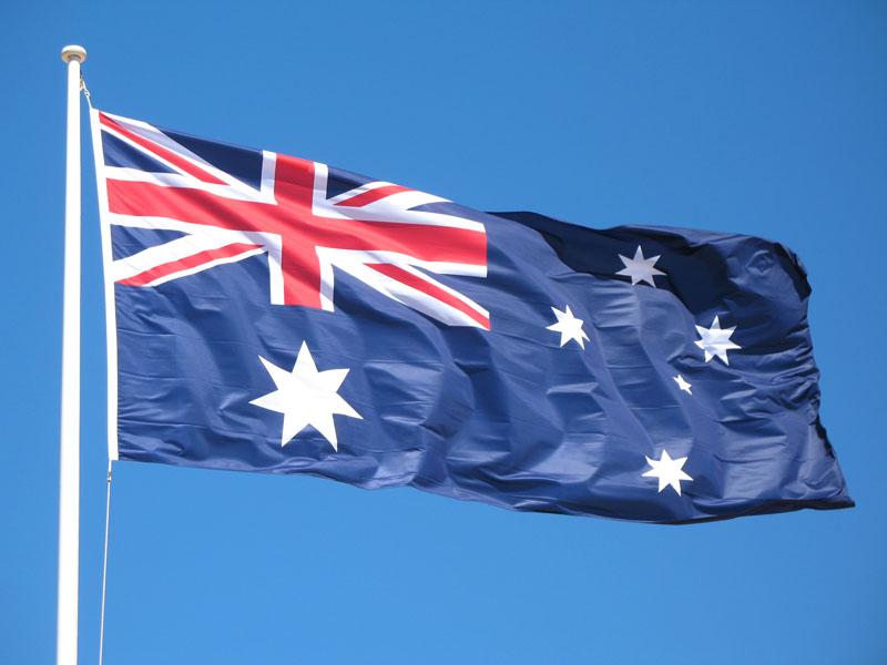 australia-800x600