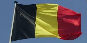 перевозка грузов из Бельгии в Россию