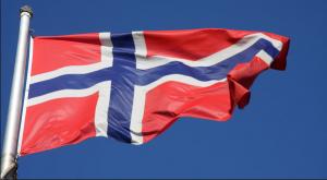 перевозка грузов из Норвегии