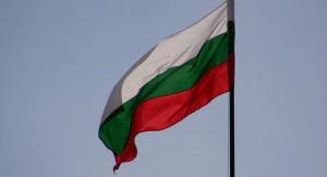 доставка из Болгарии в РФ