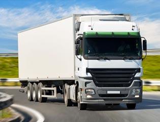 Картинка доставка сборных грузов