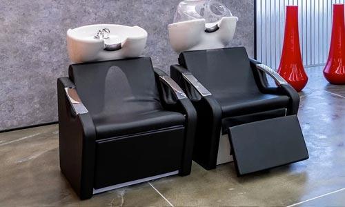 Китай парикмахерское оборудование